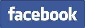Rejoignez The ONE Fishing sur Facebook !